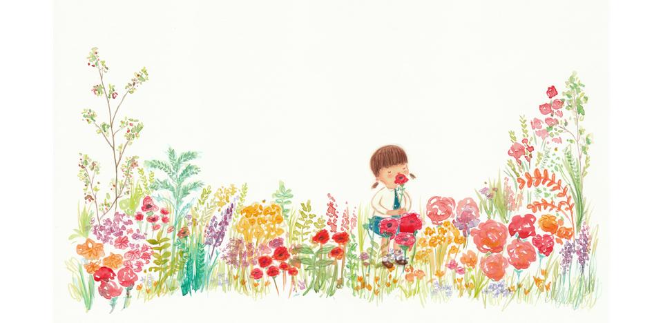 Garden Of England Antonia Woodward Children 39 S Book Project